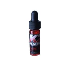 K2 E-LIQUID CODE RED 5ML