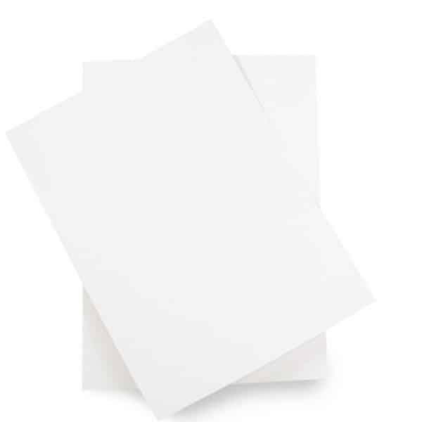 Buy Legal High K2 Spice Paper Online