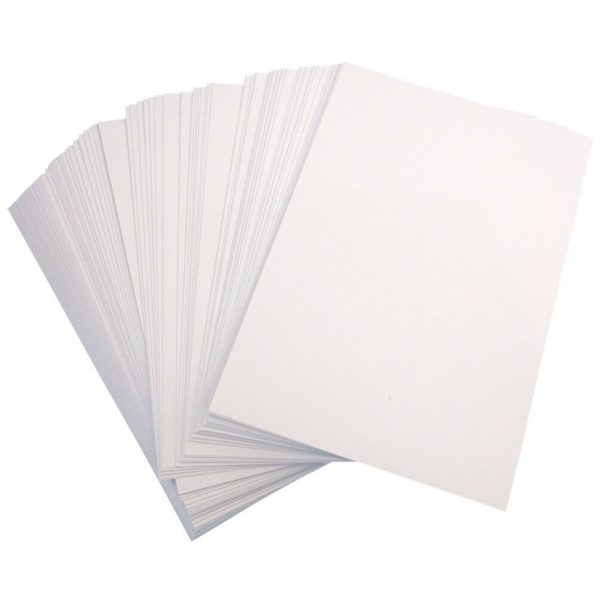 Buy Wholesale K2 Paper Online, K2 Paper for Sale