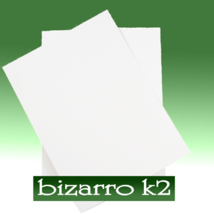 Buy Bizarro Liquid K2 On paper Online